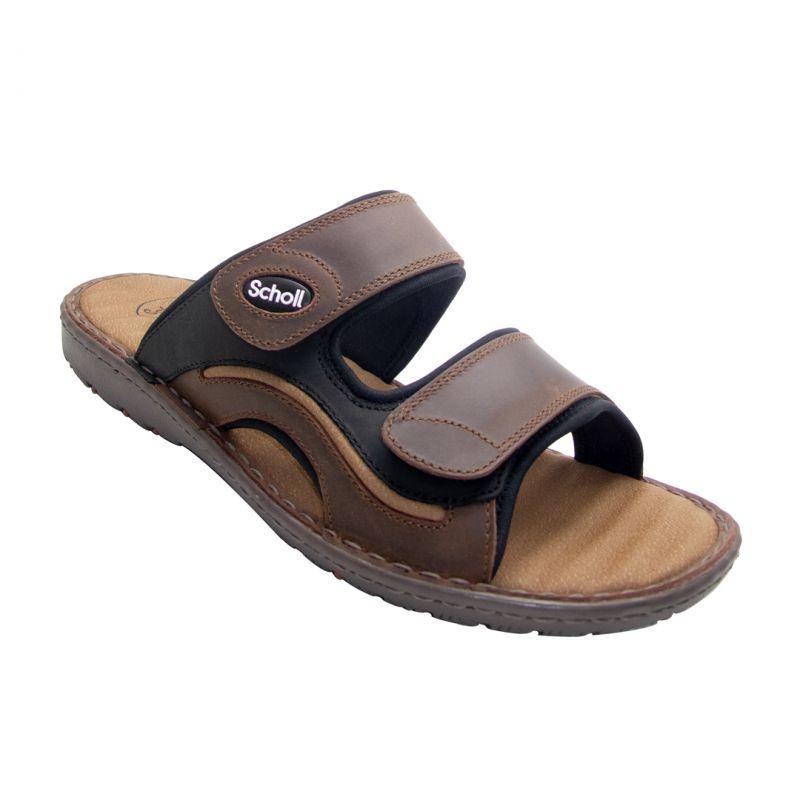 รองเท้า เพื่อ สุขภาพ ผู้ชาย